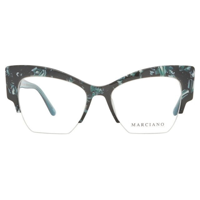 Guess by Marciano Optical Frame GM0329 089 50