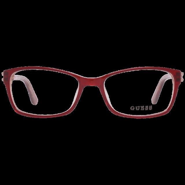 Guess Optical Frame GU2677 069 55