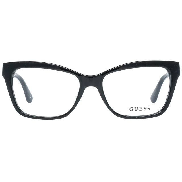 Guess Optical Frame GU2622 001 54