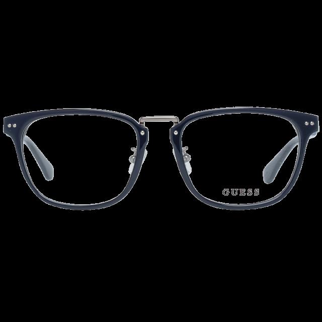 Guess Optical Frame GU1937-D 092 54