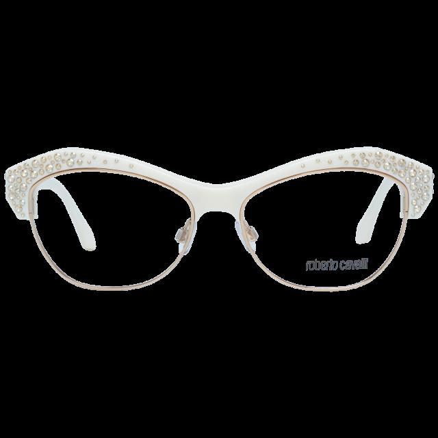 Roberto Cavalli Optical Frame RC0930 024 53