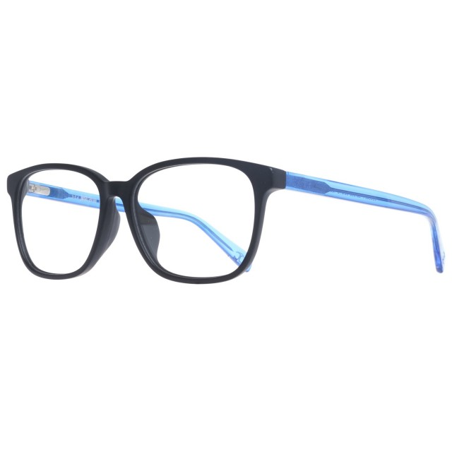 Just Cavalli Optical Frame JC0685-F 002 56