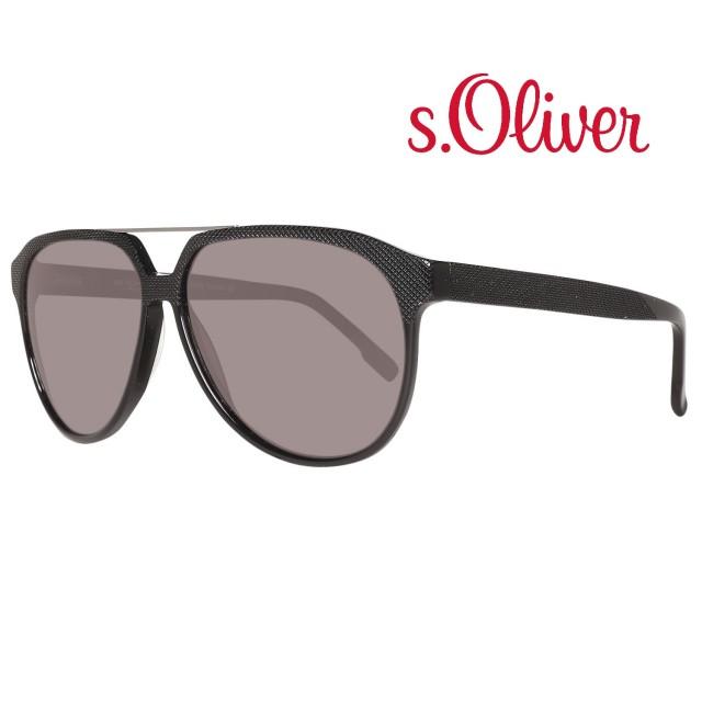 UNISEX OCHELARI DE SOARE S.OLIVER