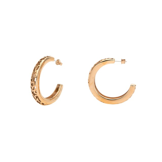 Thierry Mugler earrings T31205PZ