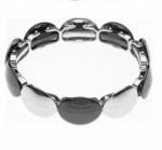POLICE  bracelet PJ20719BSB