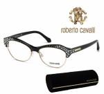 Roberto Cavalli Optical Frame RC0930 001 53