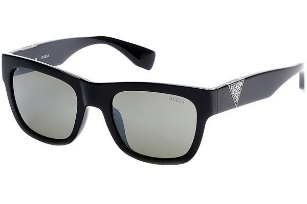 Guess Sunglasses GU7440 01A 54