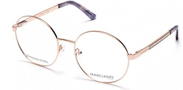 Guess by Marciano Optical Frame GM0323 028 54