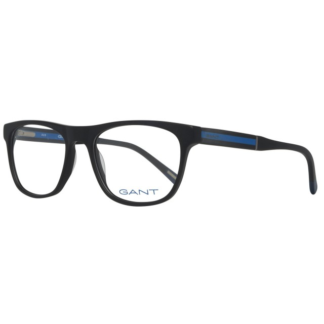 Gant Optical Frame GA3098 002 53