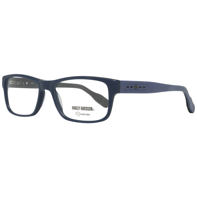 Harley-Davidson Optical Frame HD1038 091 57