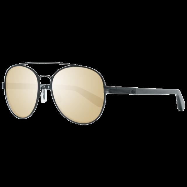 Harley-Davidson Sunglasses HD2038 02G 54