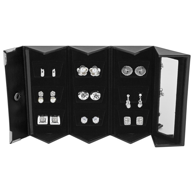 Pierre Cardin Jewellery Set PXE90082A