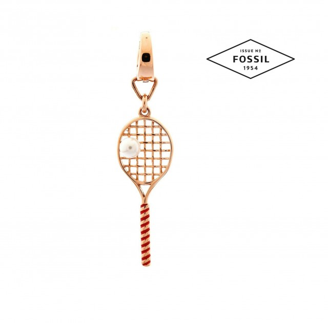 FOSSIL  CHARM JF01160791