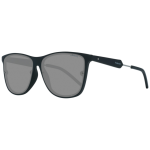 Polaroid Sunglasses PLD 6019/S ZA1 58
