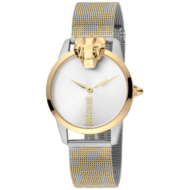 Just Cavalli Watch JC1L057M0295 Shine