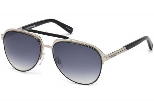 Dsquared2 Sunglasses DQ0283 14C
