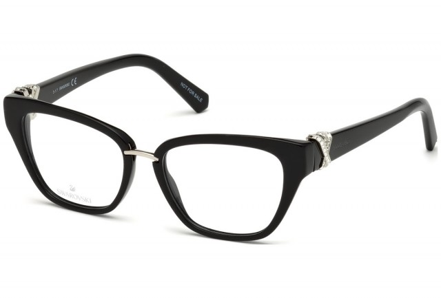 Swarovski Optical Frame SK5251 001