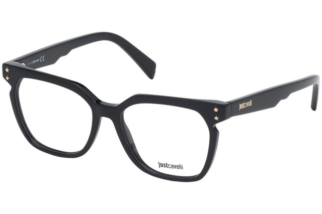 Just Cavalli Optical Frame JC0873 001