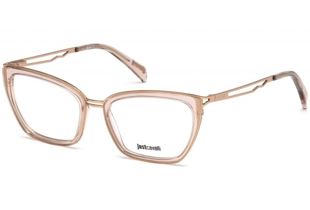 Just Cavalli Optical Frame JC0858 057