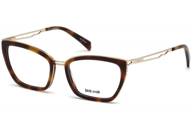 Just Cavalli Optical Frame JC0858 052