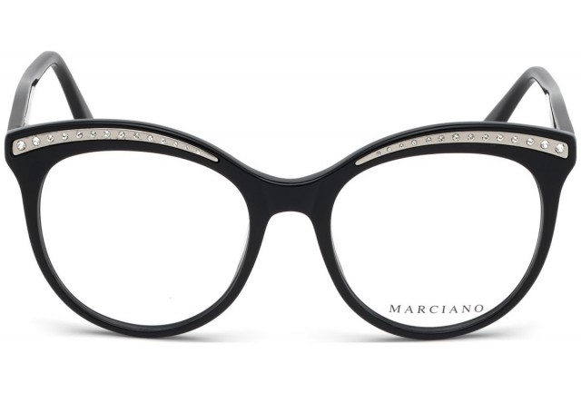 Guess by Marciano Optical Frame  GM0336 0010