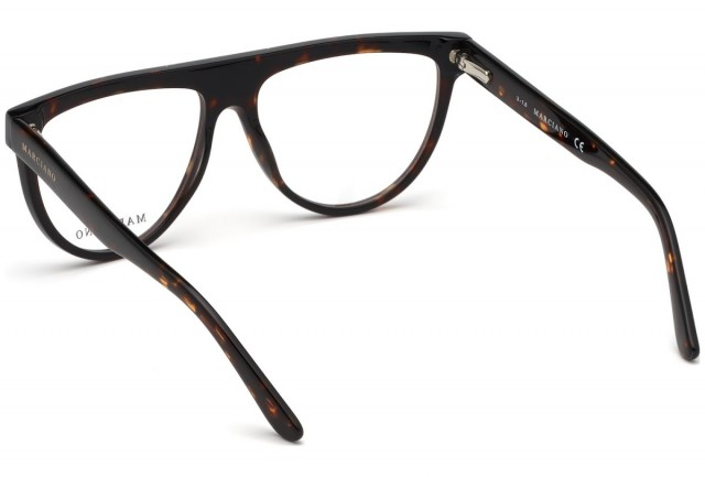 Guess by Marciano Optical Frame GM0338 052