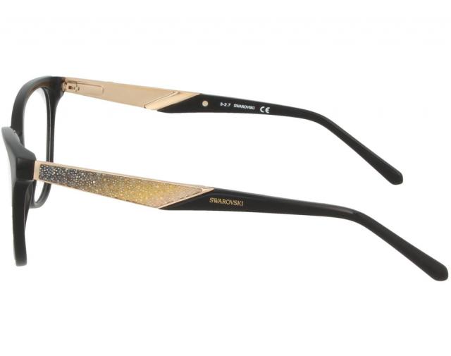 Swarovski Optical Frame SK5224 052