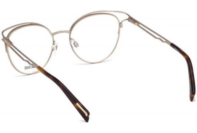 Just Cavalli Optical Frame JC0860 029