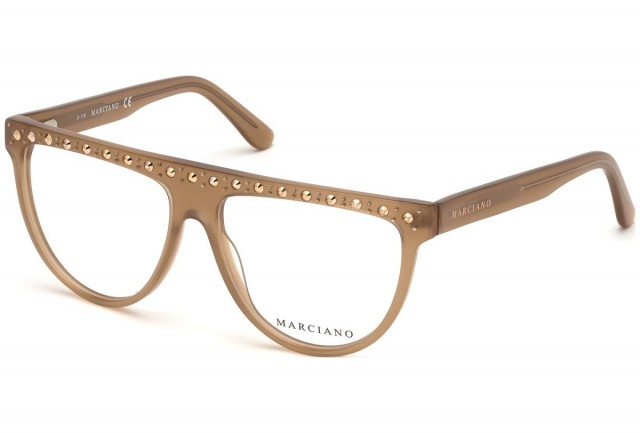 Guess by Marciano Optical Frame GM0338 072