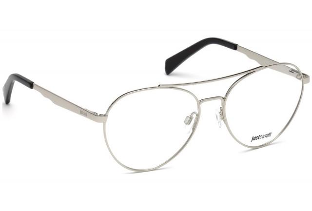 Just Cavalli Optical Frame JC0855 016