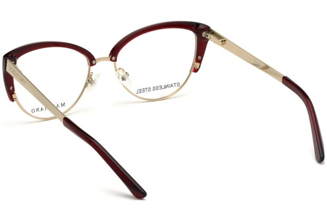 Guess by Marciano Optical Frame GM0335 066