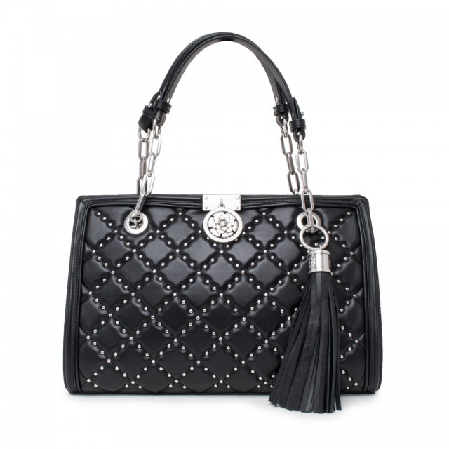 GUESS HWSANS - BST HANDBAG FOR WOMEN