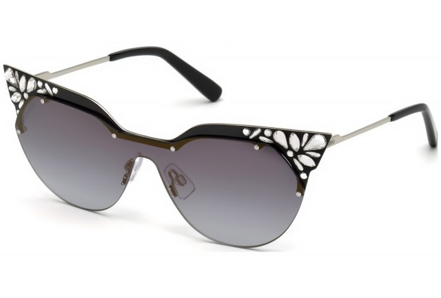 Dsquared2 Sunglasses DQ0292 16C