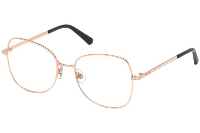 Swarovski Optical Frame SK5333 28A