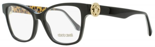 Roberto Cavalli Optical Frame RC5067 005
