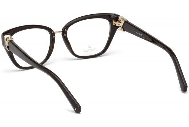 Swarovski Optical Frame SK5251 052