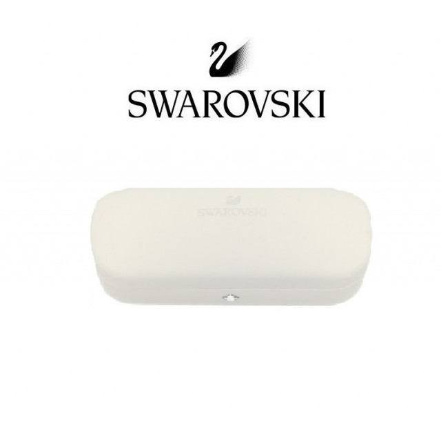 SWAROVSKI SUNGLASSES SK0173 16Q