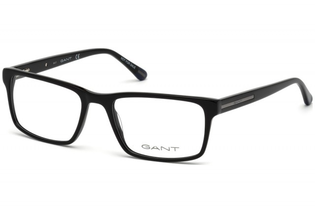 Gant Optical Frame GA3154 001 57