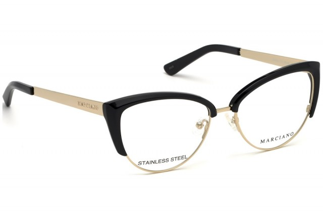 Guess by Marciano Optical Frame GM0335 001