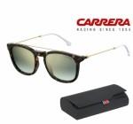 CARRERA 154/S 086/EZ