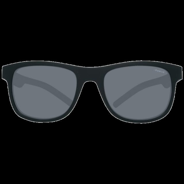 Polaroid Sunglasses PLD6015S