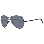 Polaroid Sunglasses PLD1017/S