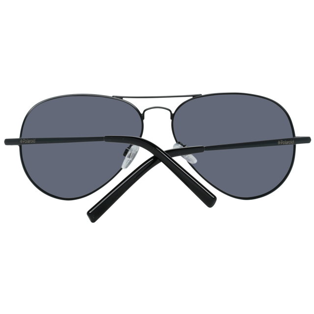 Polaroid Sunglasses PLD1017/S
