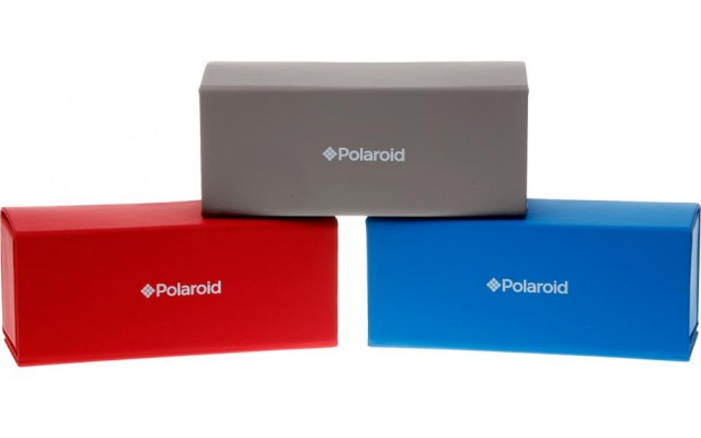 Polaroid Sunglasses PLD 7016/S KB7 61