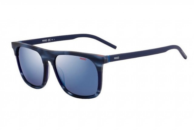 Hugo Sunglasses HG 1086/S HW8 56