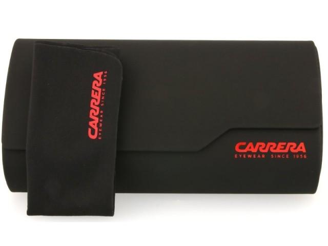 Carrera Sunglasses CARRERA 1006/S LKS 58