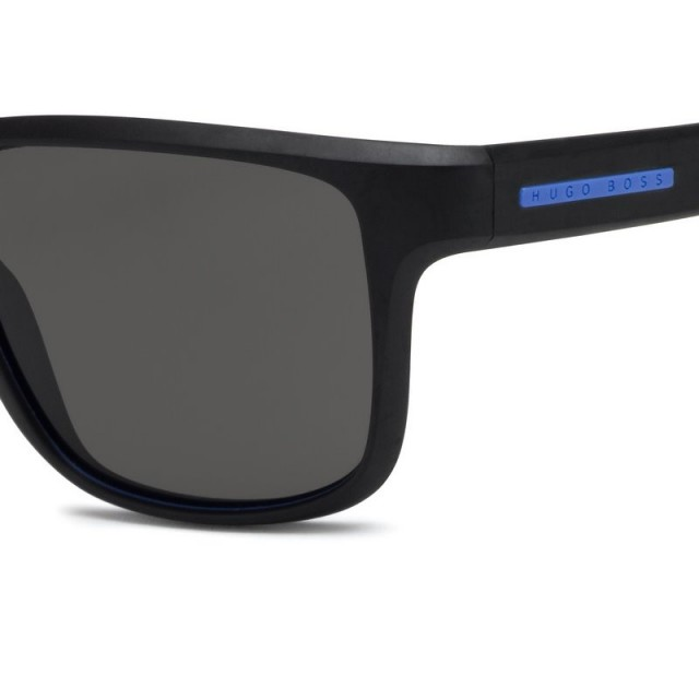 Hugo Boss Sunglasses BOSS 0799/S 859 57