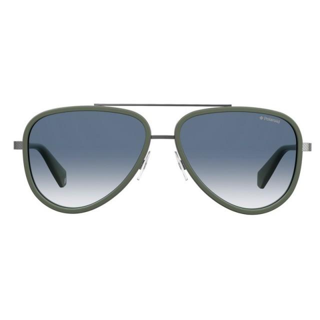 Polaroid Sunglasses PLD 2073/S 1ED 58