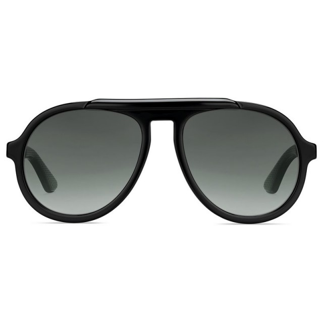 Jimmy Choo Sunglasses RON/S 807 57