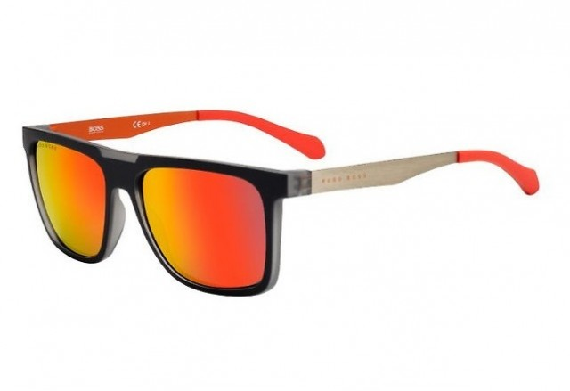 Hugo Boss Sunglasses BOSS 1073/S RIW 56